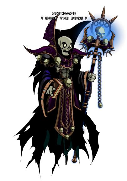 405x577 Doom Magi