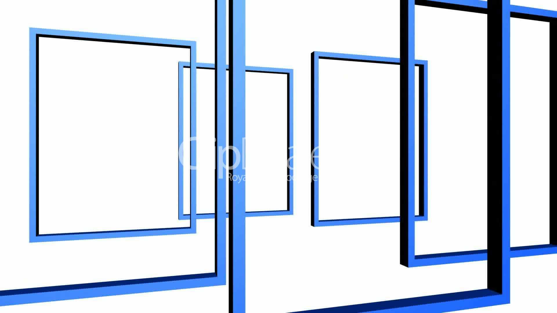 1920x1080 Door Background Clipart Amp Wood Door Cliparts Door Png17588.png