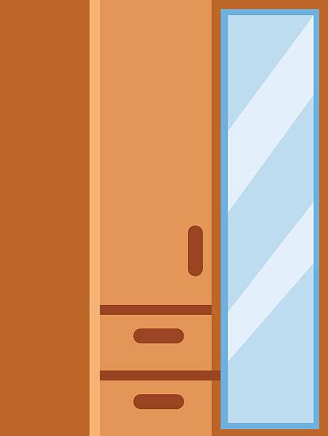 461x612 Bedroom Door Clipart Amp Bedroom Door Clip Art Images