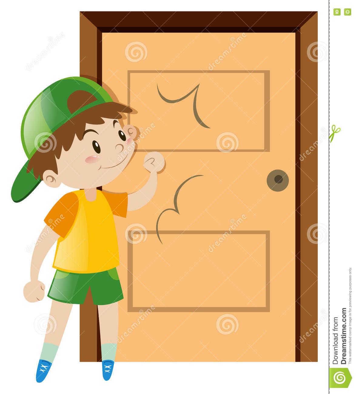 1174x1300 Open Door Clipart Knocking