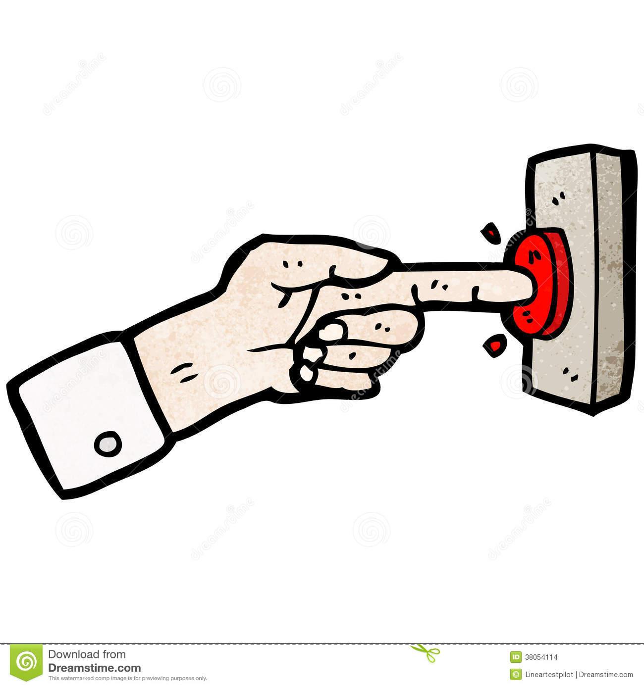 Doorbell Clipart | Free download best Doorbell Clipart on ClipArtMag com