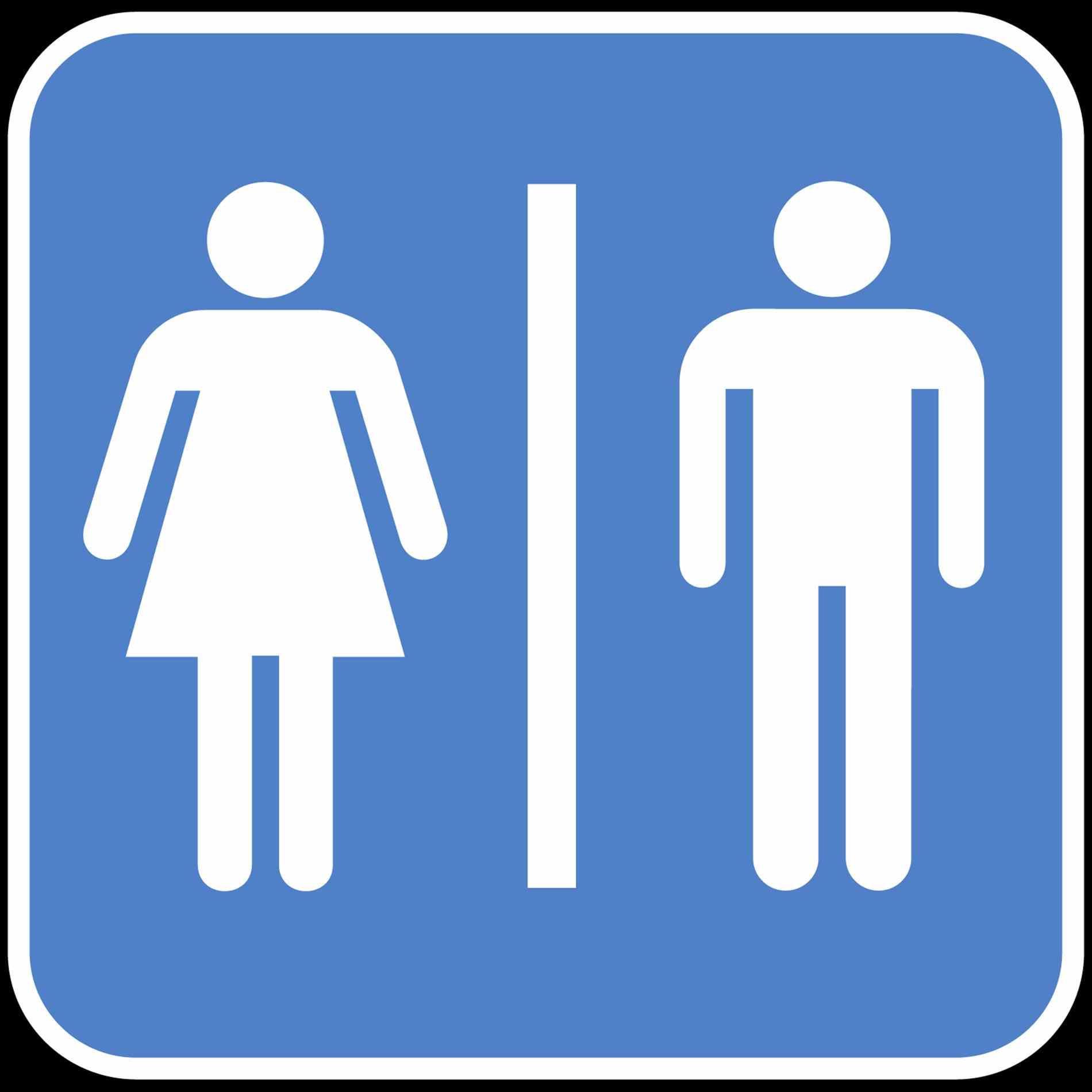 1900x1900 Bathroom Stall Clipart Sacramentohomesinfo