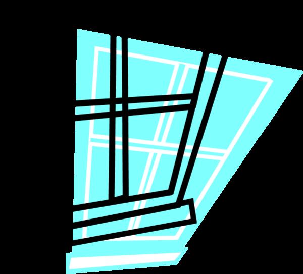 600x543 Window Clipart Design Inspiration 6 Doors