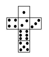 204x238 15 Best Make Your Own Dice Images Patterns, Box