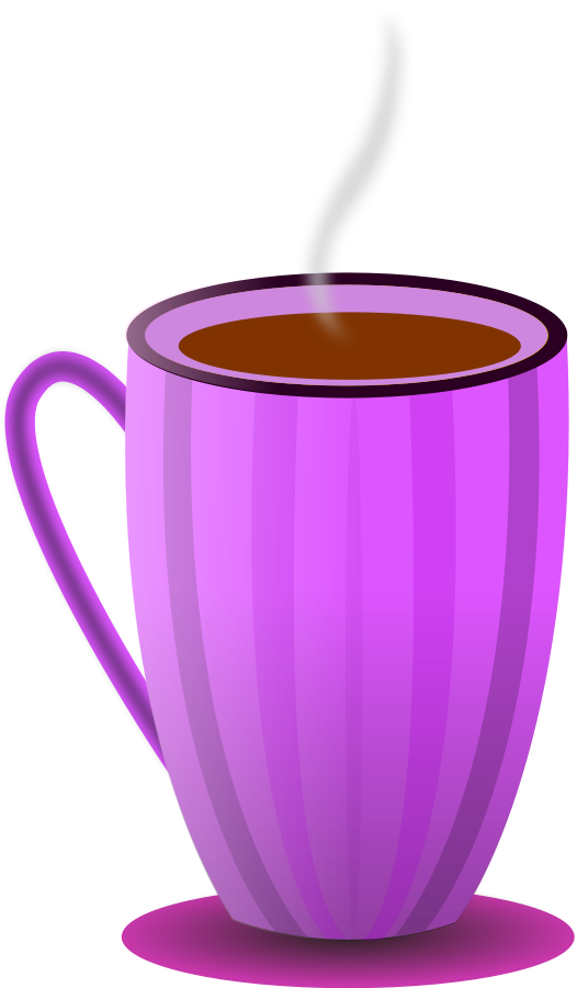526x900 Coffee Cup Png 900px Large Size