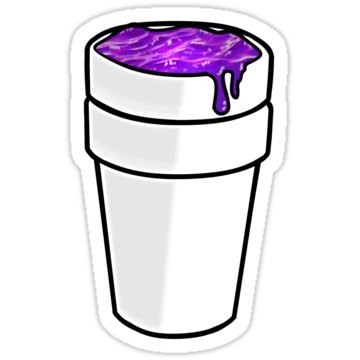 360x360 Northside Apparel On Twitter Giving Away A Double Cup Hoodie! Rt