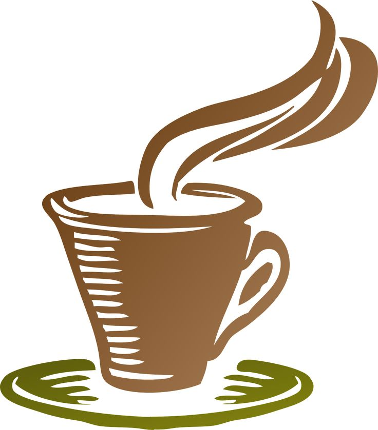 736x839 27 Best Cup Images Clip Art And Colours