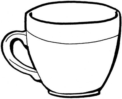 430x350 70 Best Tea Time Images Beautiful, Crafts And Curves