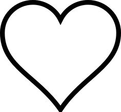 Double Hearts Pictures | Free download best Double Hearts ...