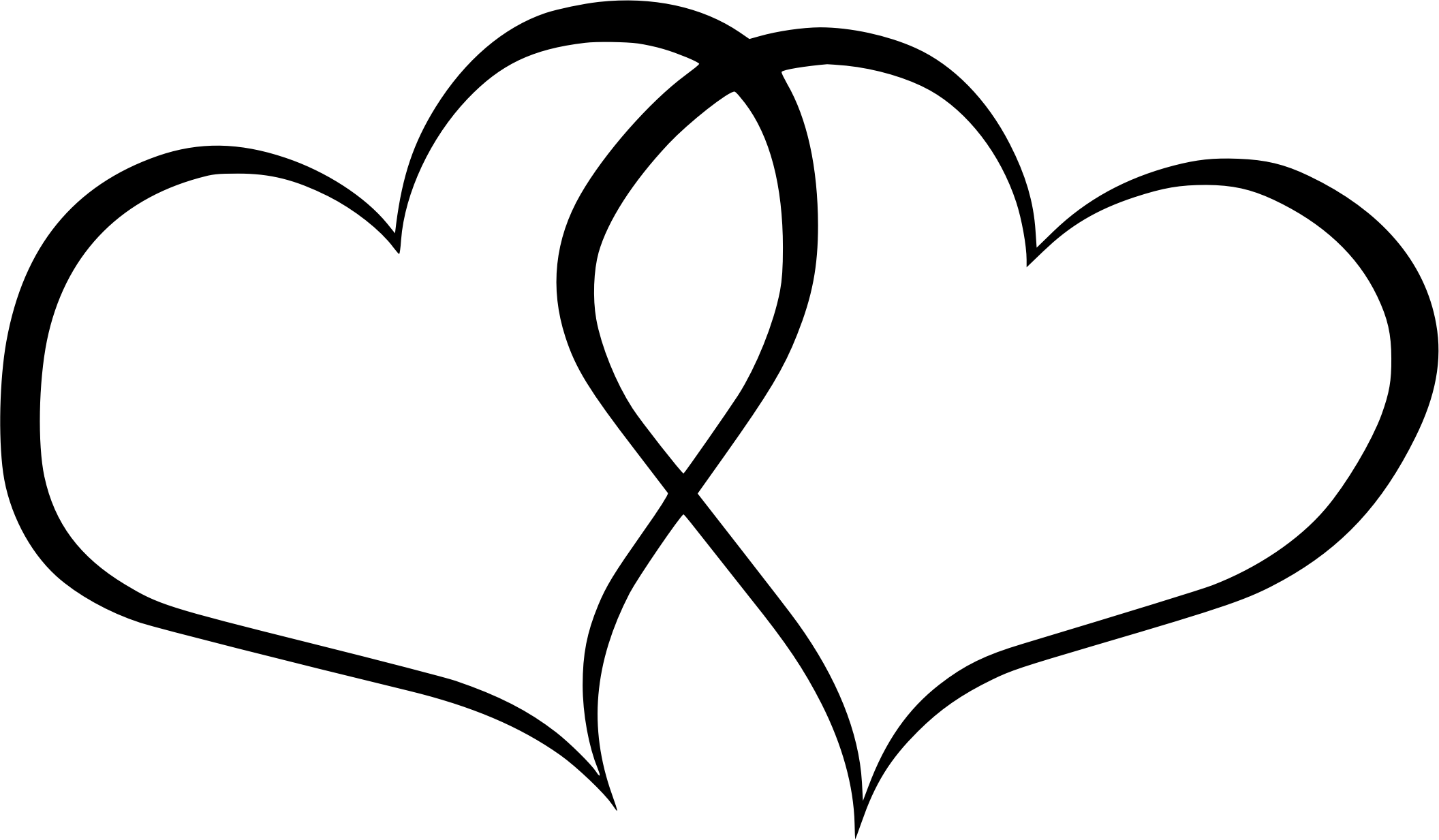 2112x1233 Clipart