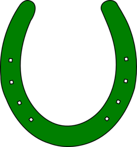 279x298 Horseshoe Clipart, Suggestions For Horseshoe Clipart, Download