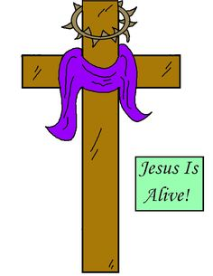 236x305 Religious Clip Art Free Christian Art Classic Dove And Cross