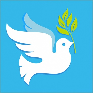368x368 Dove Free Vector Download (108 Free Vector) For Commercial Use