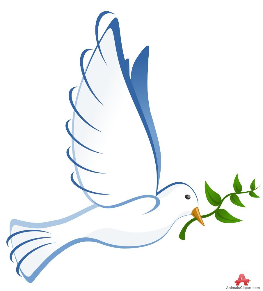 904x999 Dove Clipart Peace Dove