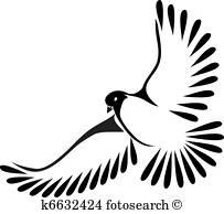203x194 Sign Dove Clip Art Royalty Free. 22,163 Sign Dove Clipart Vector