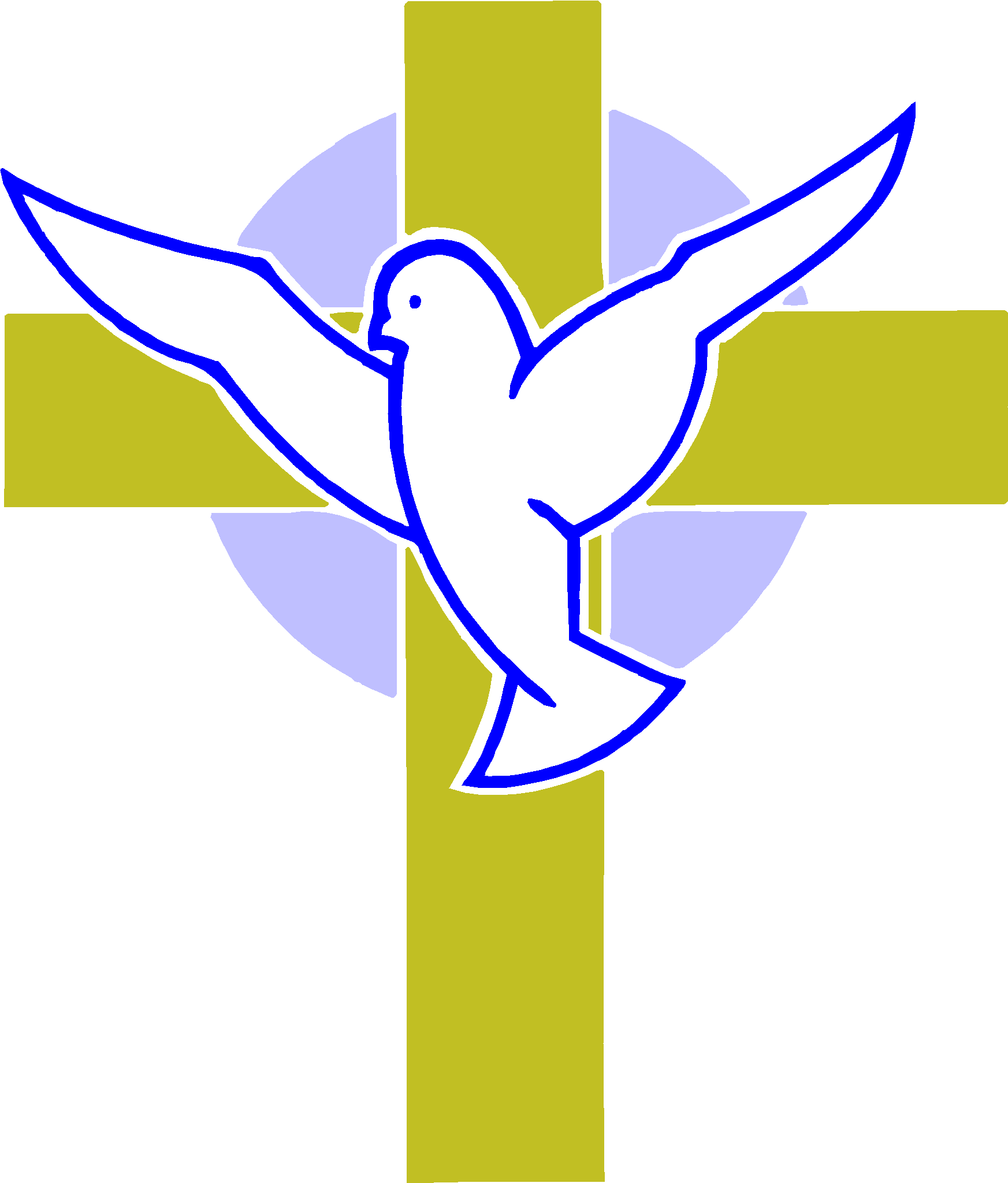 1745x2048 Cross Amp Dove