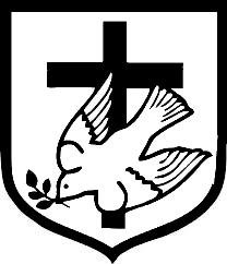 208x242 Dove Cross