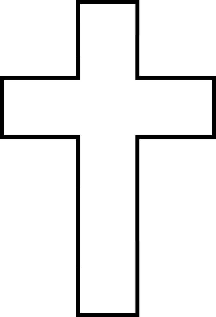 736x1080 Picture Of A Cross Photos High Quality For Mobile Phones Christian