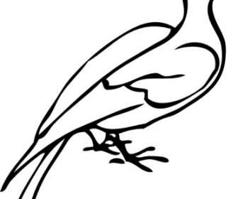 336x280 Flying Dove Clip Art Vector Clip Art Free Vector Free Download