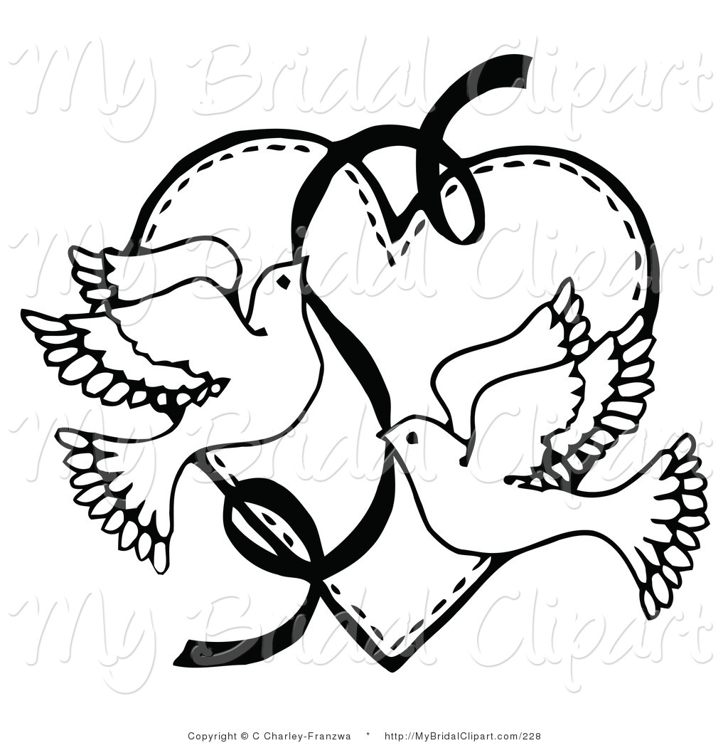 1024x1044 Love Doves Clip Art Cliparts