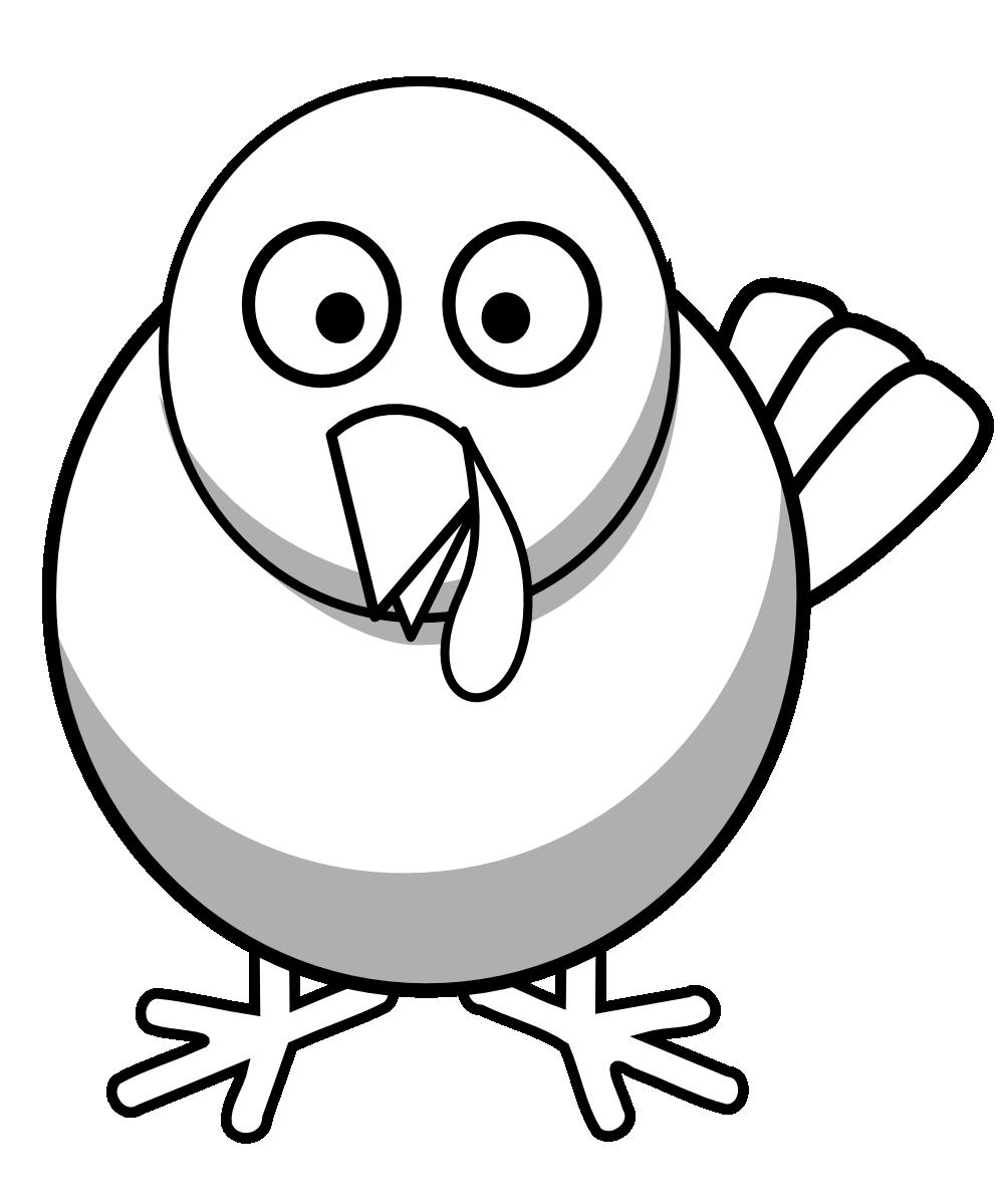 999x1199 Clip Art Peace Dove