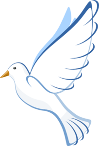 204x299 Dove Png Images, Icon, Cliparts