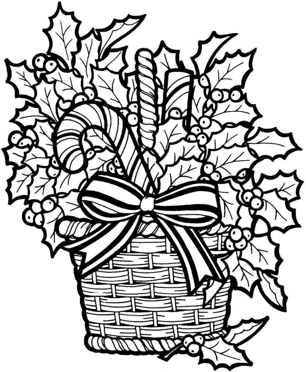 1040x1264 Download Clip Art Border U Happy Holidays! Border Christmas
