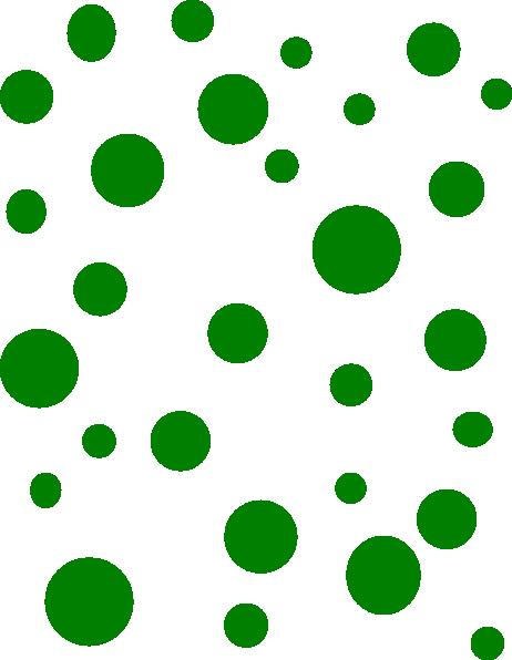 462x596 Clip Art Red Dot Clipart