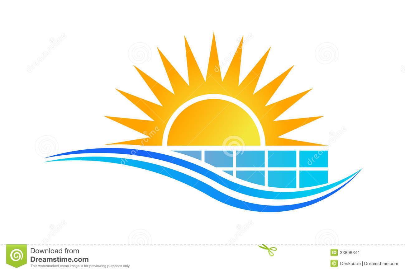 1300x874 Sunshine Clipart Solar