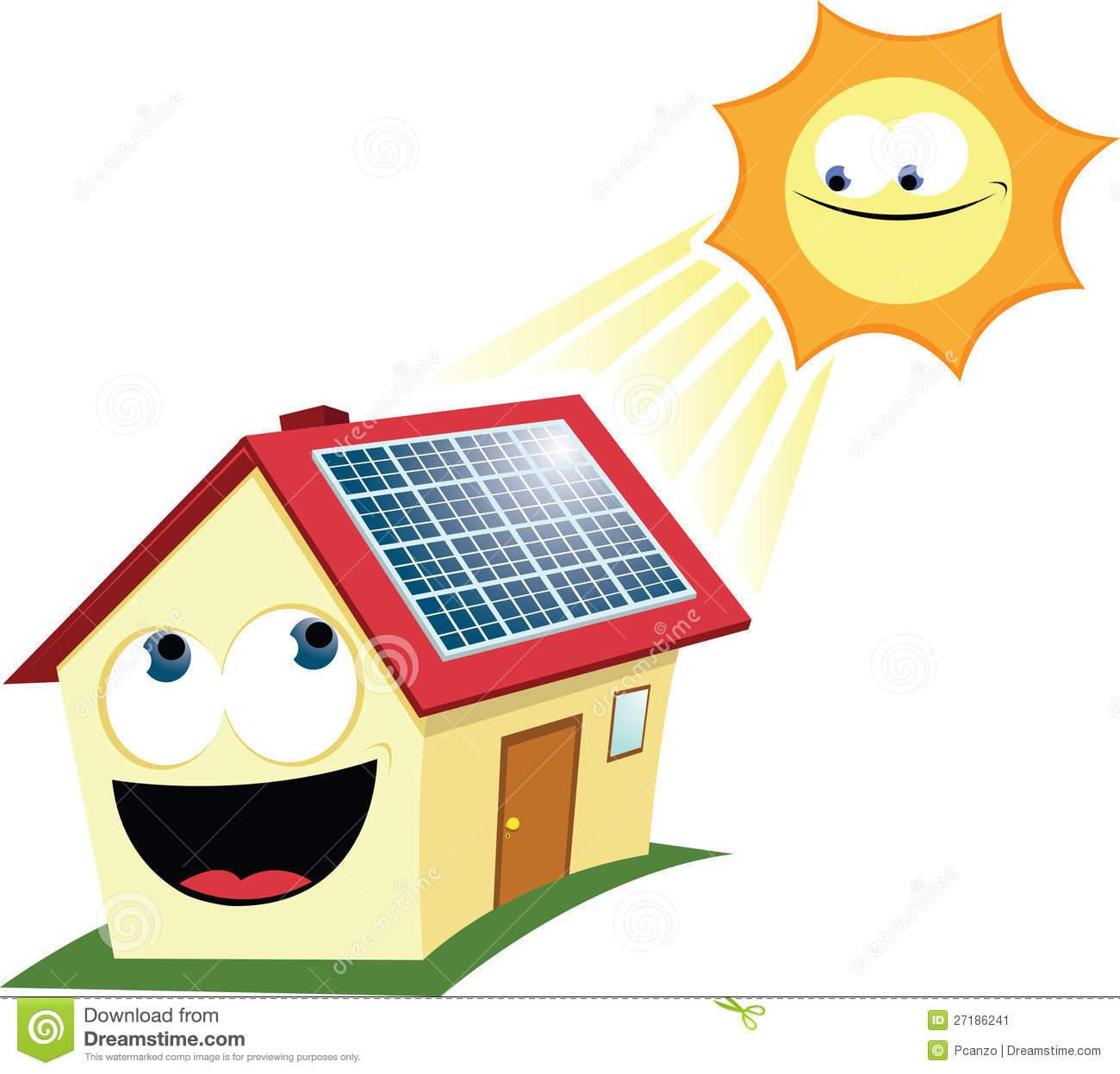 1300x1247 Clip Art Solar Panel Clip Art