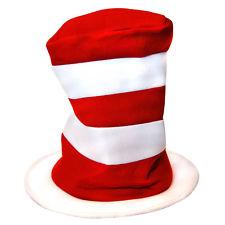 225x225 Dr. Seuss Hat Ebay