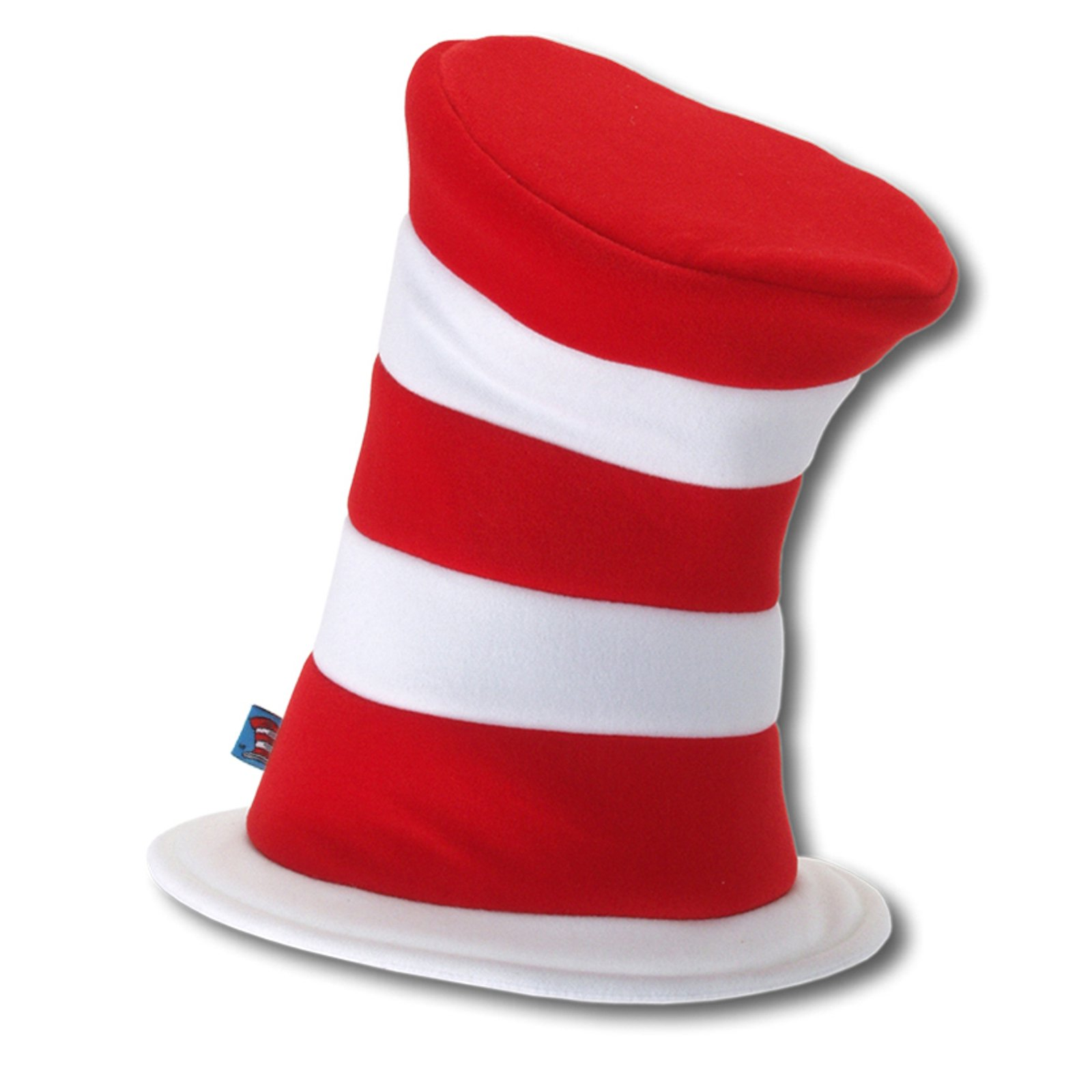 1600x1600 Dr. Seuss The Cat In The Hat
