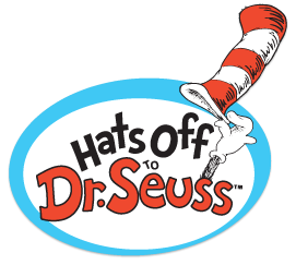 271x243 Hats Off To Dr. Seuss!