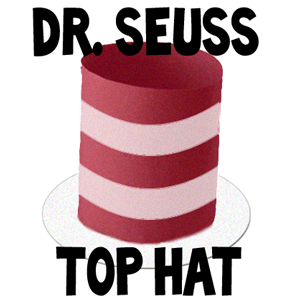 300x300 How To Make A Cat In The Hat From Dr. Seuss U200bhat Arts And Crafts