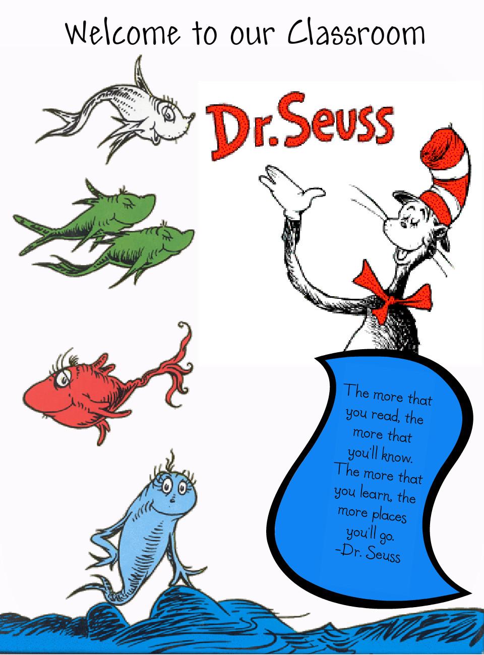 960x1300 Sea Grass Clipart Dr Seuss