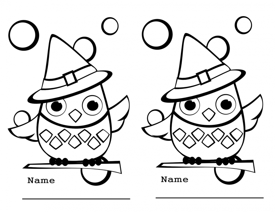 940x726 Dr Seuss Coloring Pages One Fish Two Fish Many Interesting Cliparts
