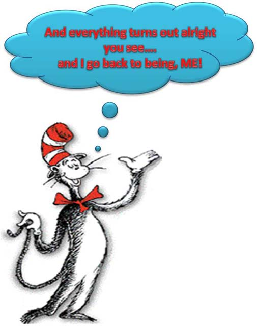 505x640 Dr Seuss Cat In The Hat Clip Art Free Wikiclipart