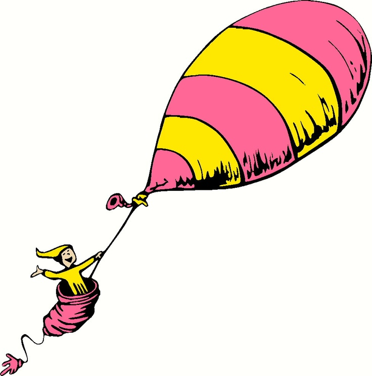 736x745 Free Dr Seuss Clip Art Images Image 6