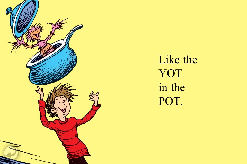 960x640 Which Dr. Seuss Character Are You Playbuzz