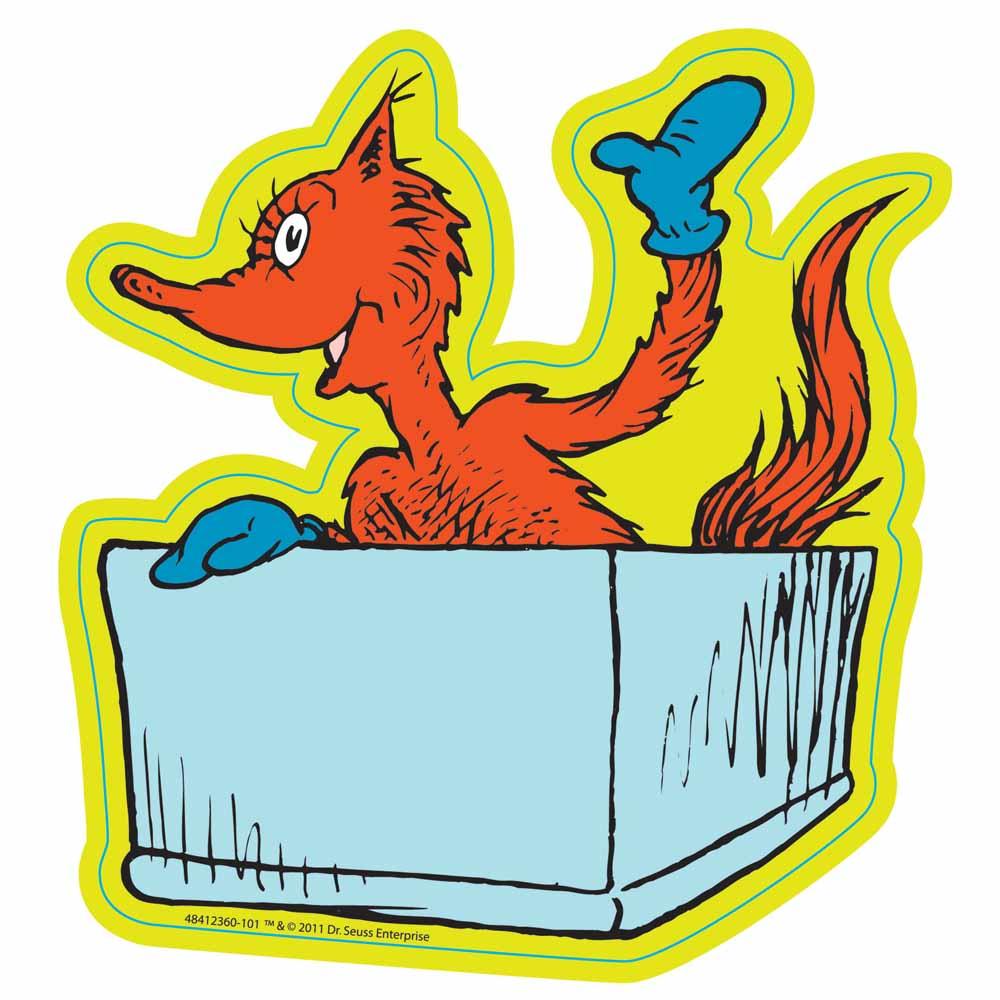 1000x1000 Dr Seuss Clip Art Free Clipart Images 3 2