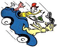 199x166 Ham Clipart Dr Seuss