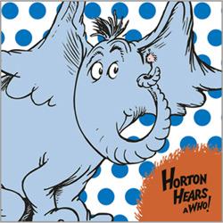 250x250 Dr Seuss Clip Art Free Images Chadholtz