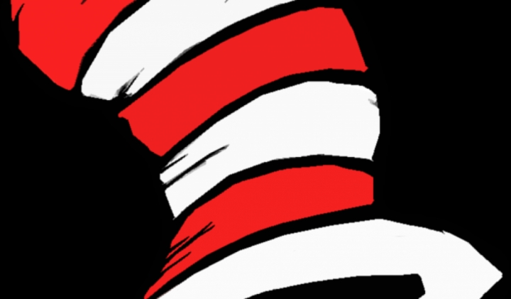 720x421 Free Dr Seuss Clip Art Clip Art Free Clip Art Microsoft Clip Art