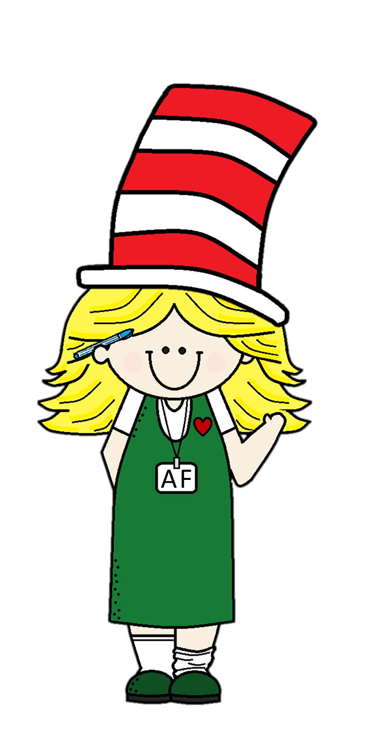 785x1502 Cat In The Hat Clip Art Free
