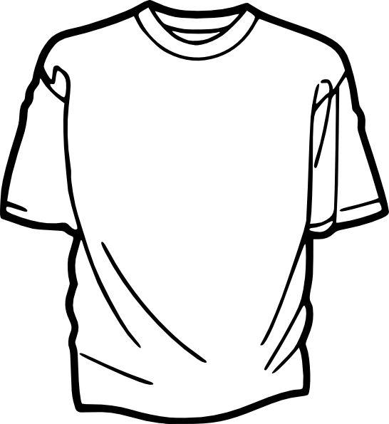 546x595 12 Best Clip Art For Lamination Images Clip Art