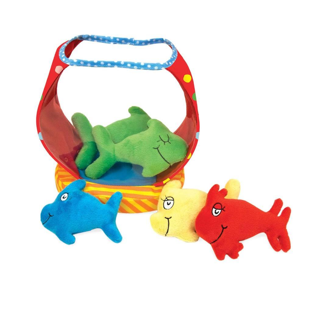 1024x1024 Developmental Toys Dr. Seuss One Fish Fish Bowl Toy By Manhattan