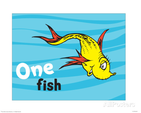 473x380 One Fish Two Fish Clip Art