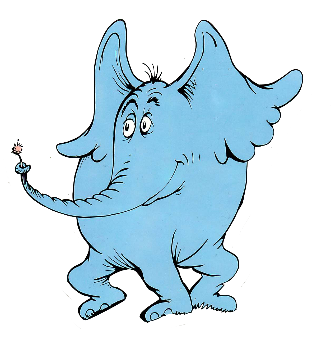 1268x1300 Dr Seuss Clip Art Fish Free Clipart Images 5
