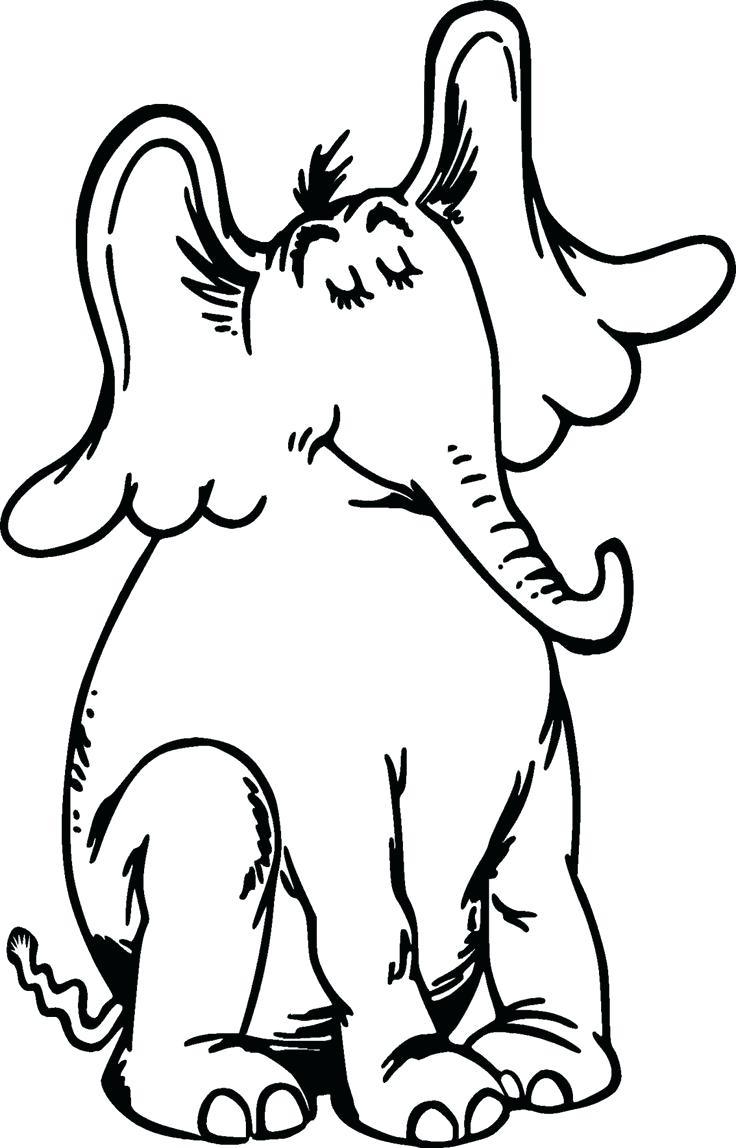 736x1148 Coloring Pages Surprising Dr Seuss Character Printables. Dr Seuss