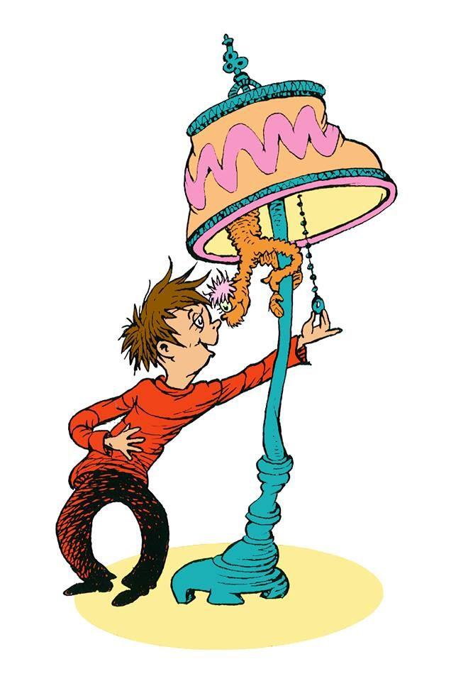 643x960 169 Best Art Of Dr. Seuss Images Altered Book Art